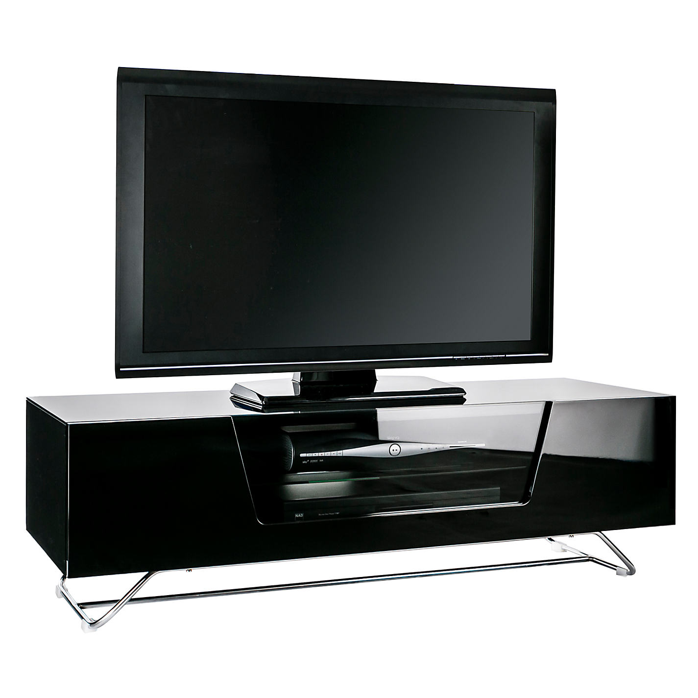 Tv Stand Up To 60