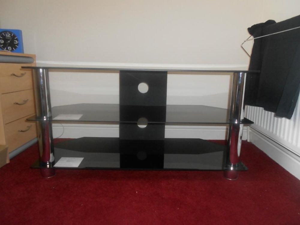 Tv Stand Used