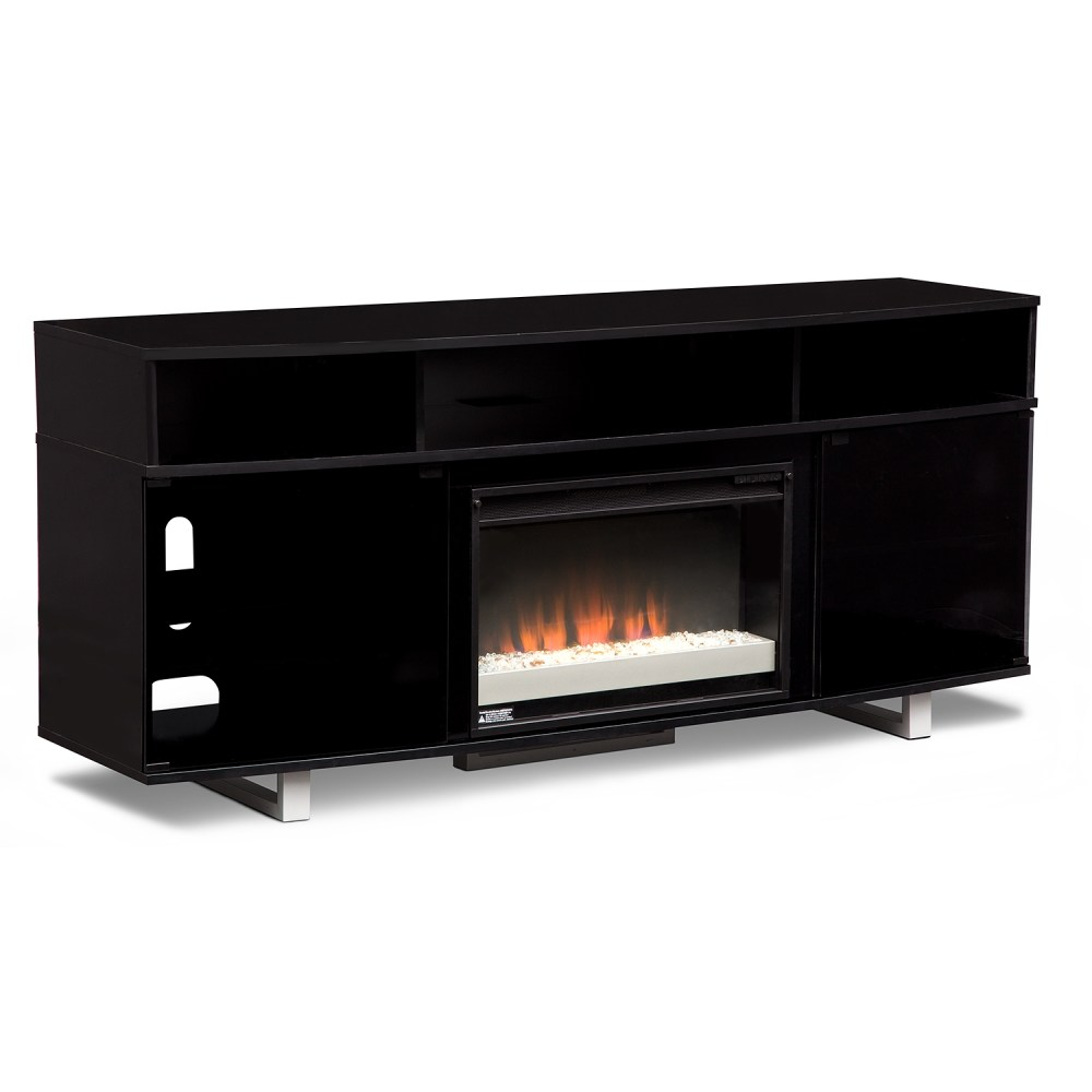 Tv Stand Value City Furniture