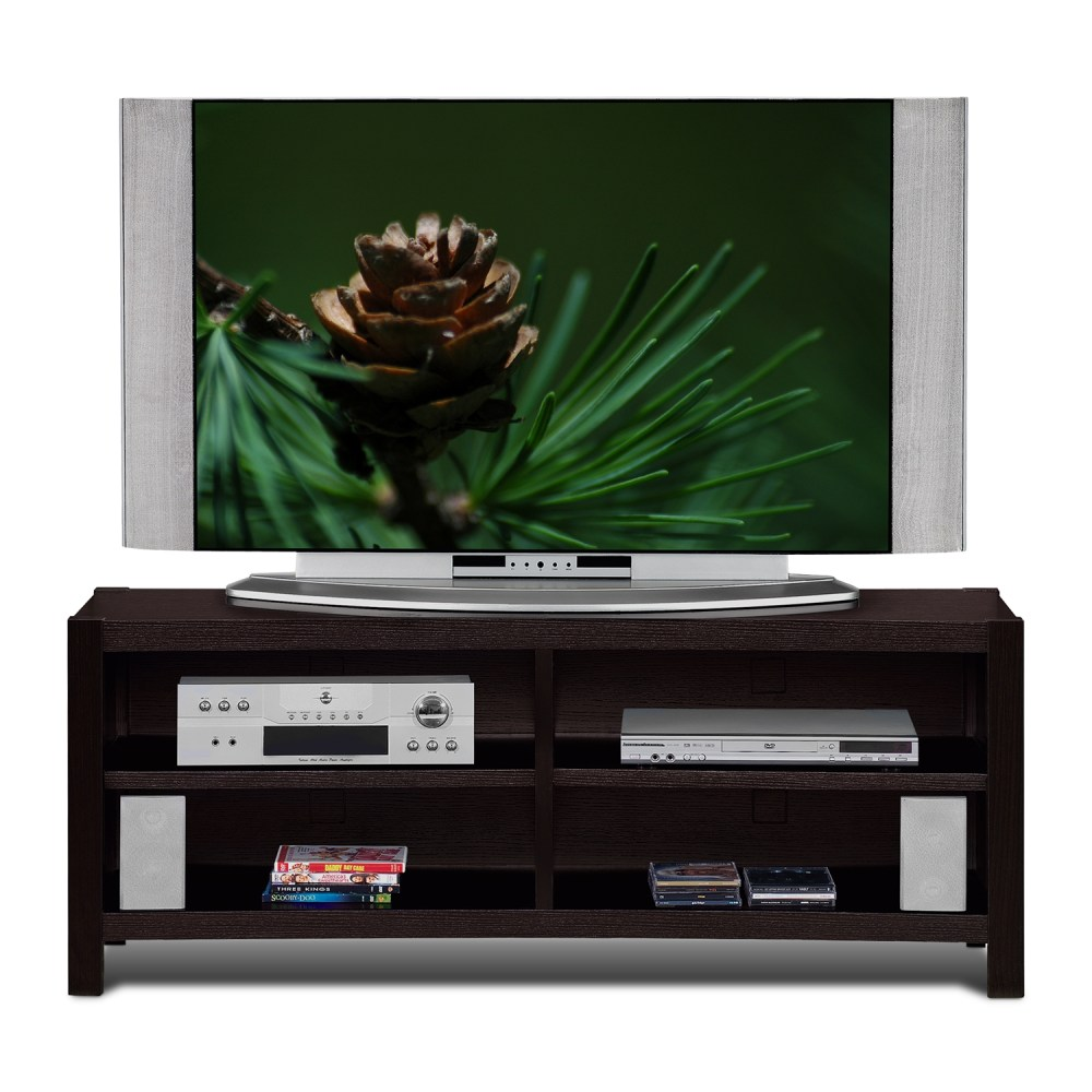 Tv Stand Value City