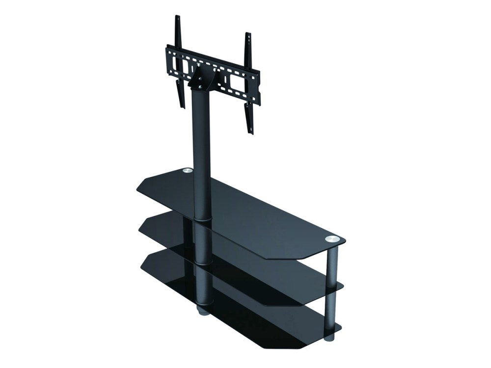 Tv Stand Vertical Mount