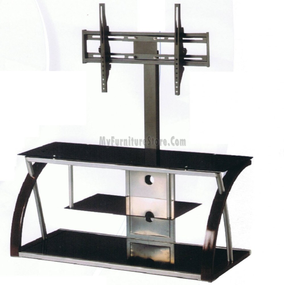 Tv Stand W Mount