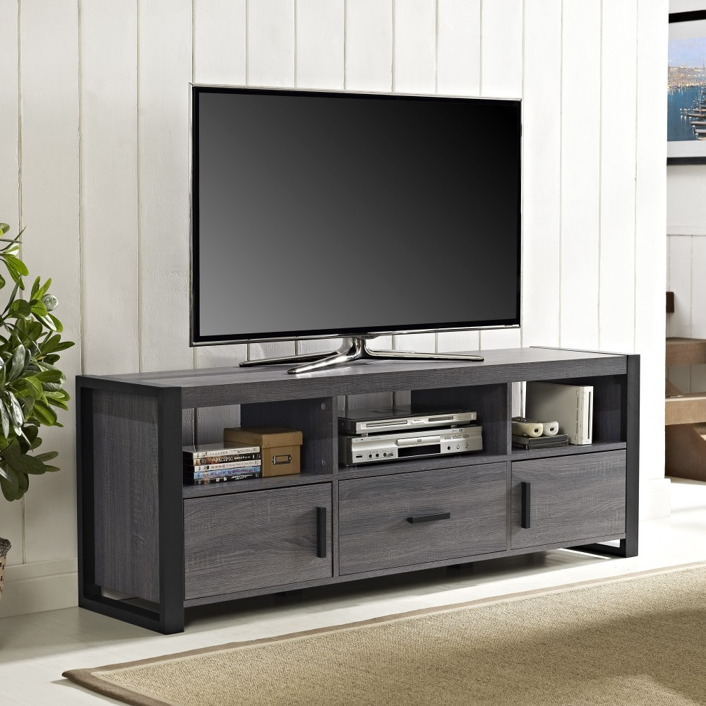 Tv Stand Wayfair