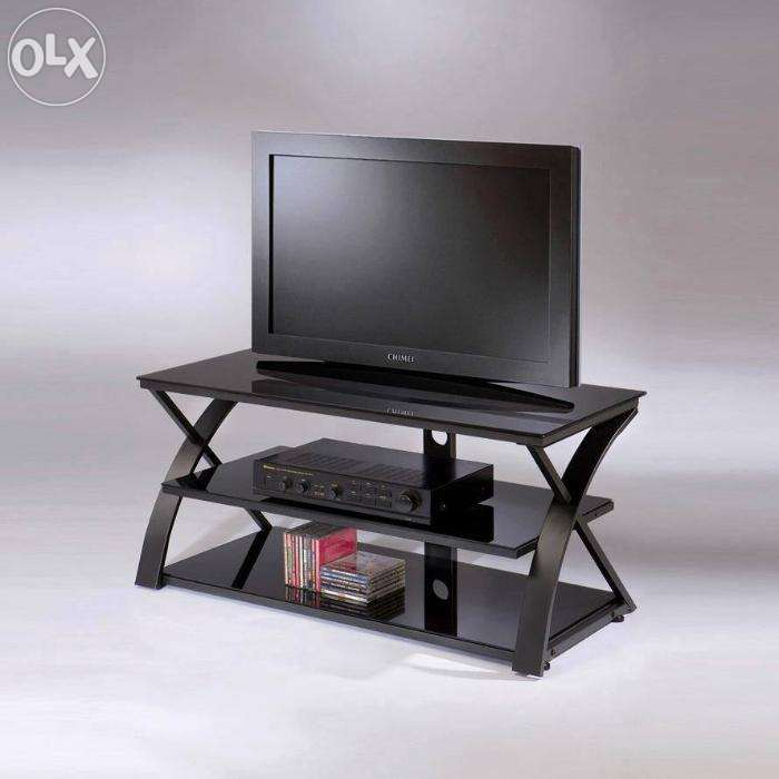 Tv Stand With Bracket Philippines