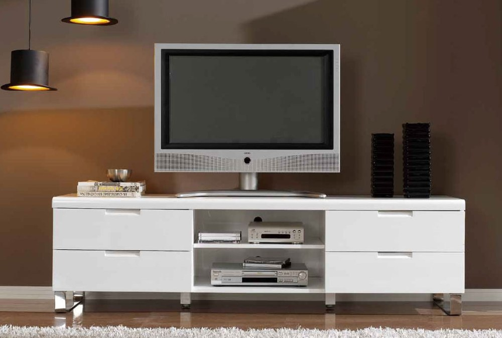 Tv Stand With Drawers For Bedroom