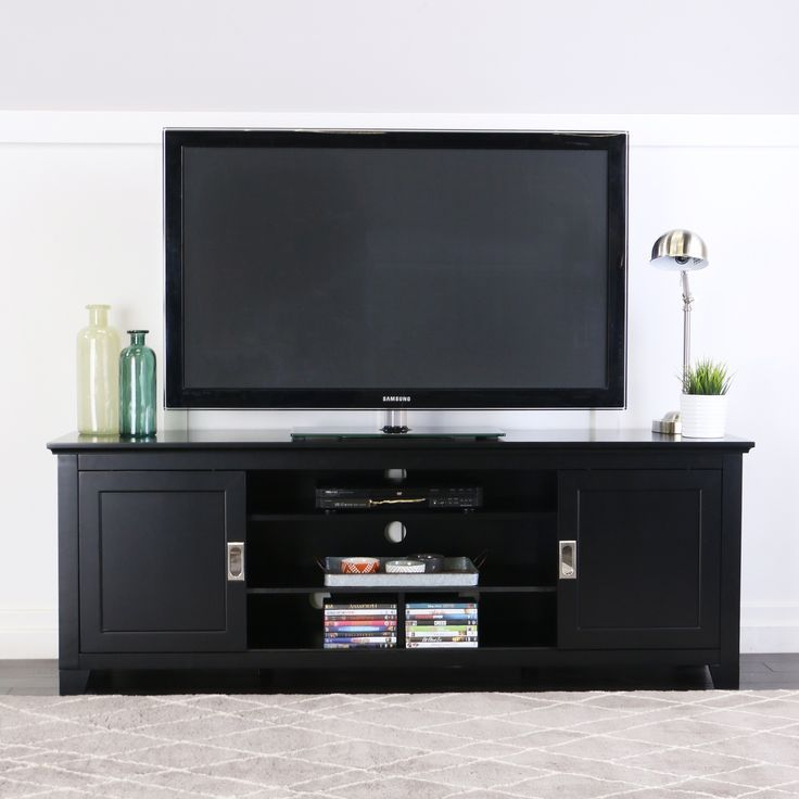 Tv Stand With Fireplace On Sale