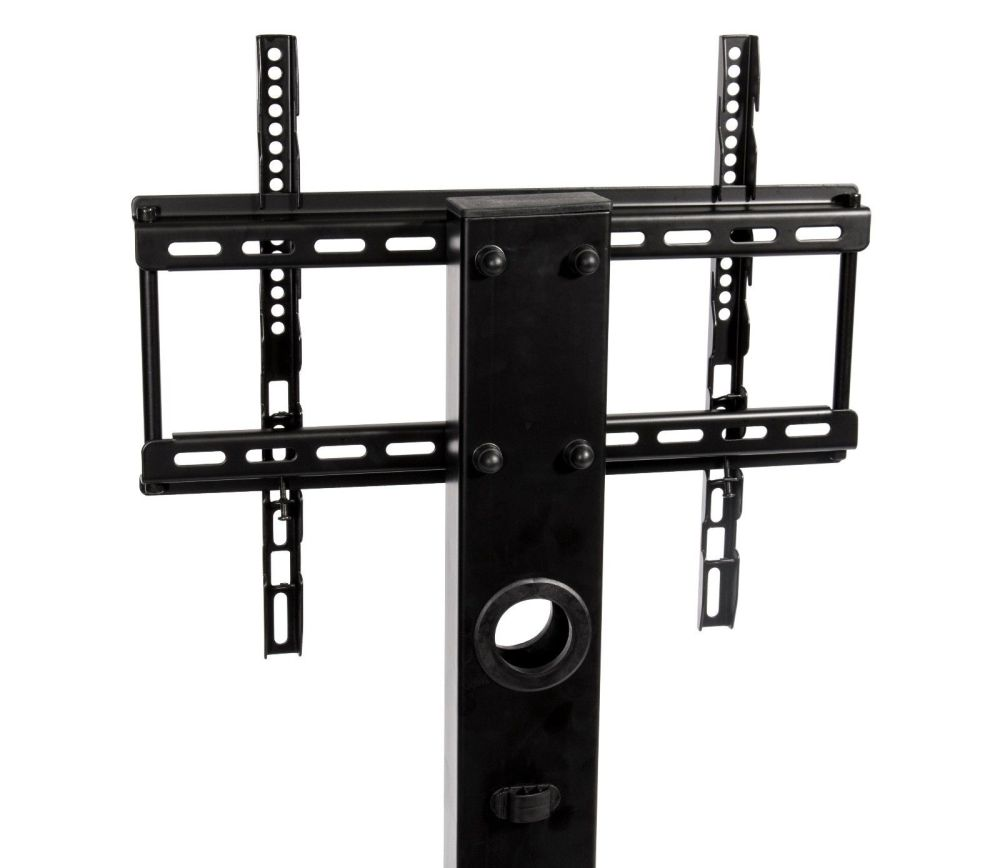 Tv Stand With Mount 32 Inch