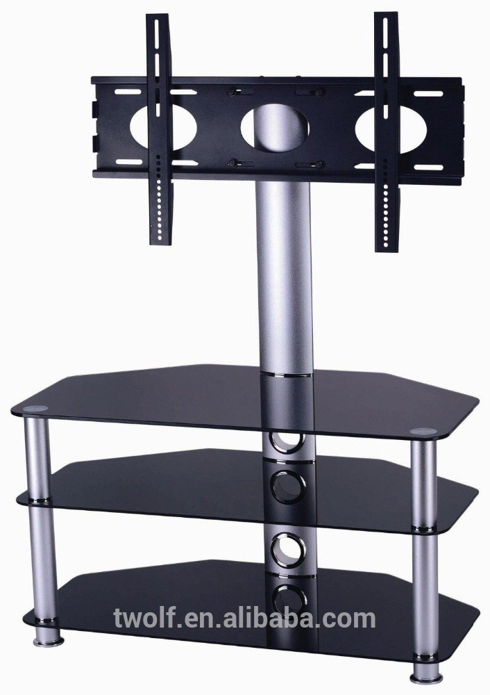 Tv Stand With Mount Best Buy