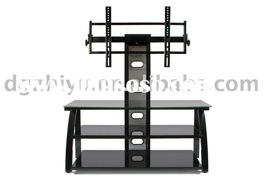 Tv Stand With Mount Cheap