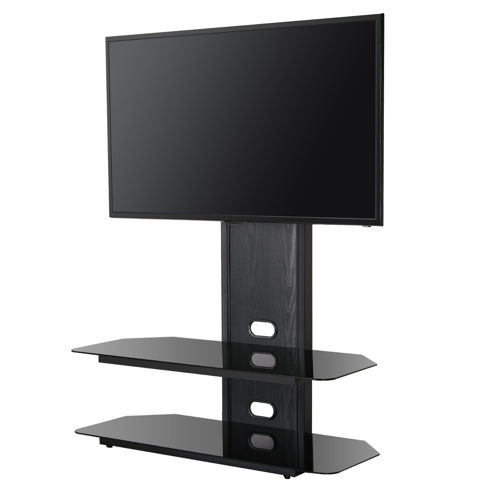 Tv Stand With Mount For 70 Inch Tv