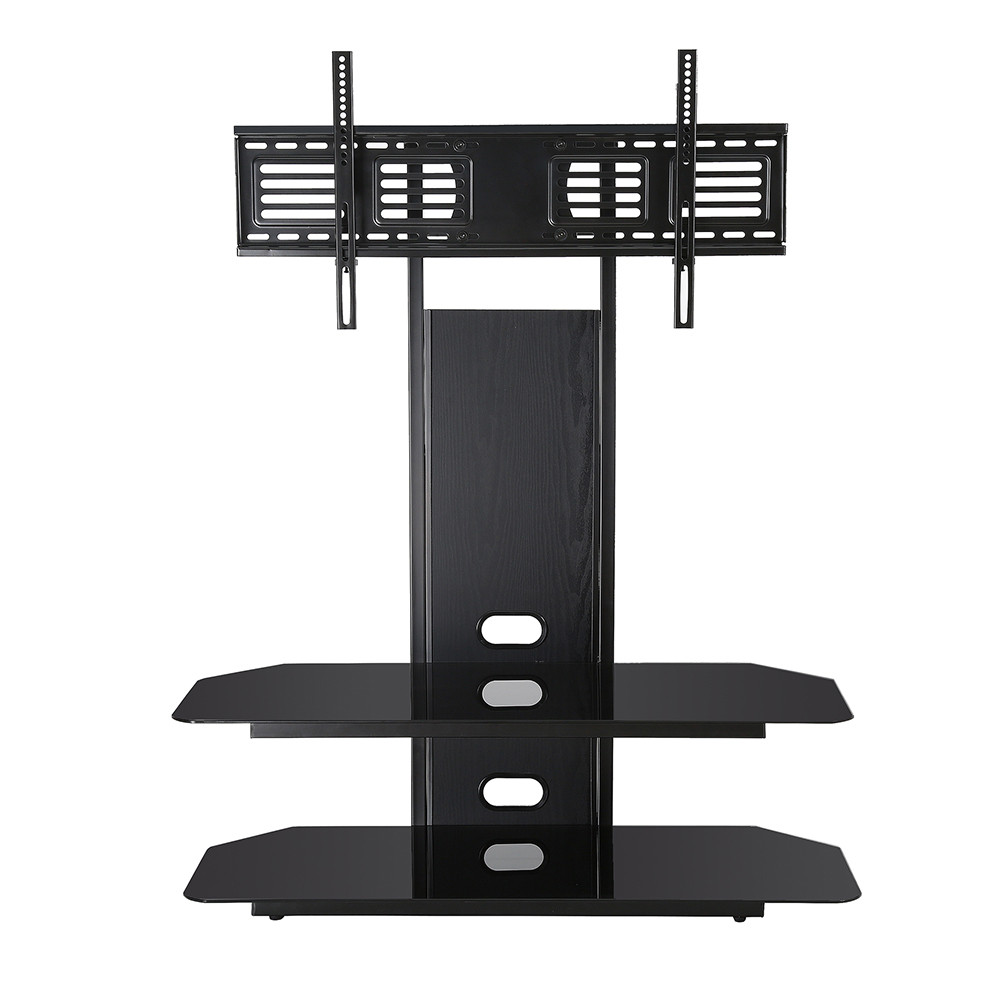 Tv Stand With Swivel Mount Bracket