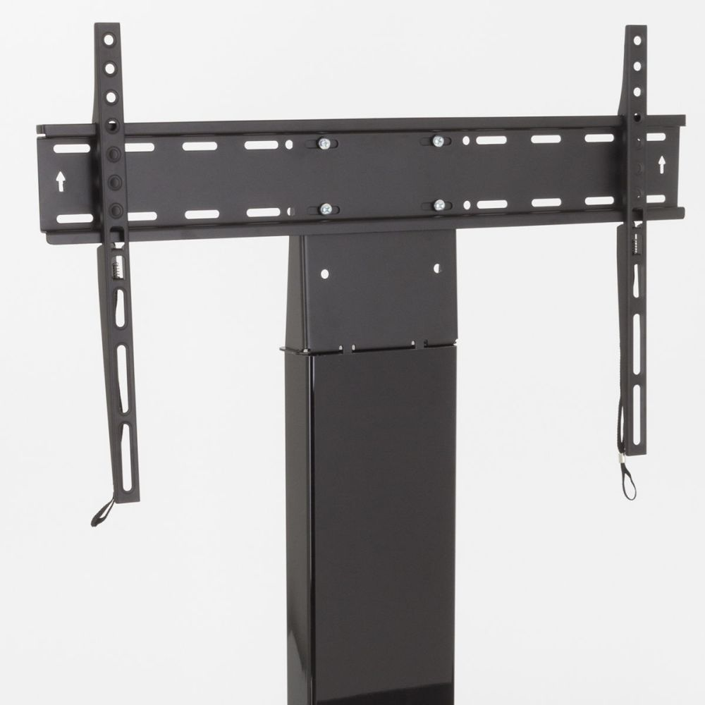 Tv Stand With Wall Bracket