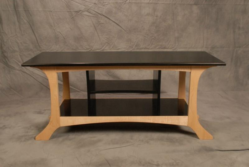 Tv Stand Woodworking