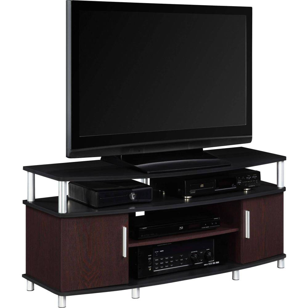 Tv Stands 50 Inch