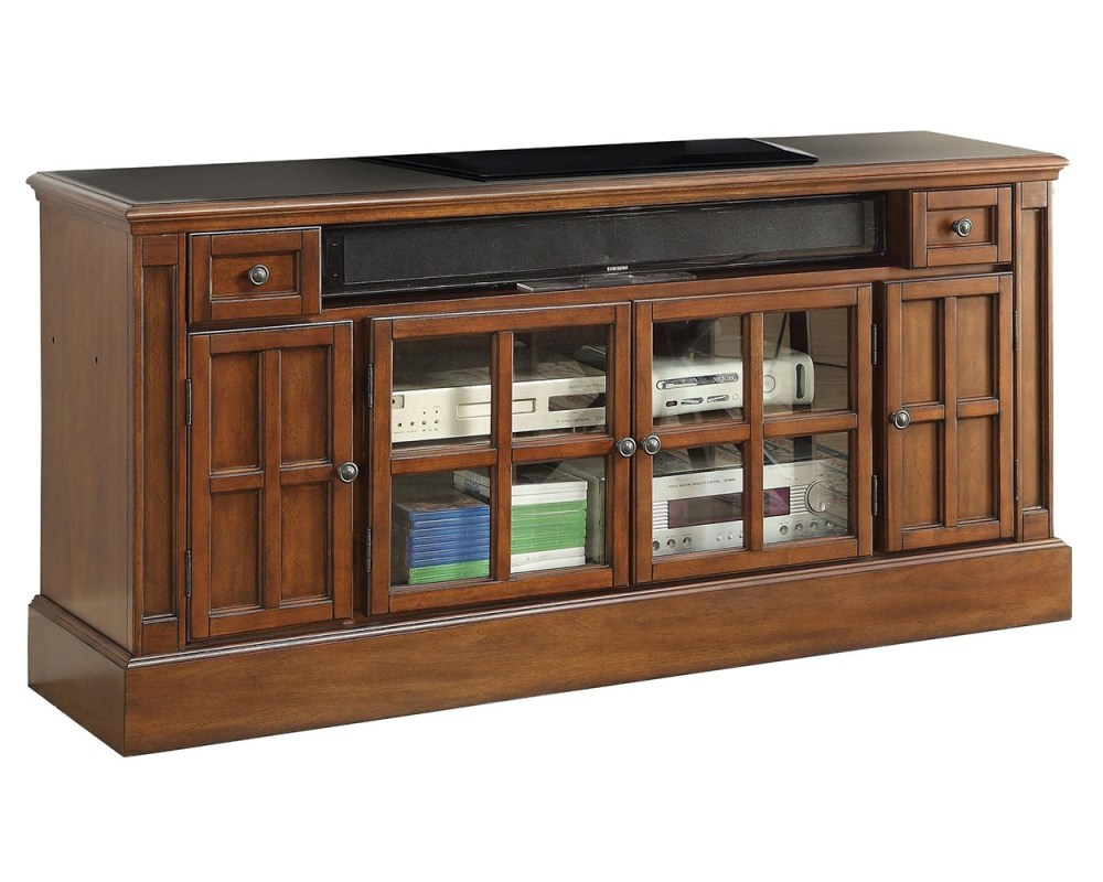 Tv Stands 50 Inches Wide