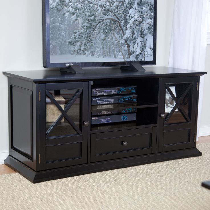 Tv Stands 55 Inch