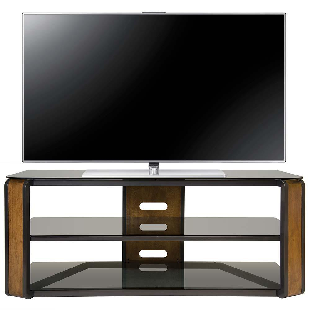 Tv Stands 60 Inches Wide