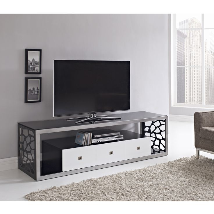 Tv Stands 70 Inch