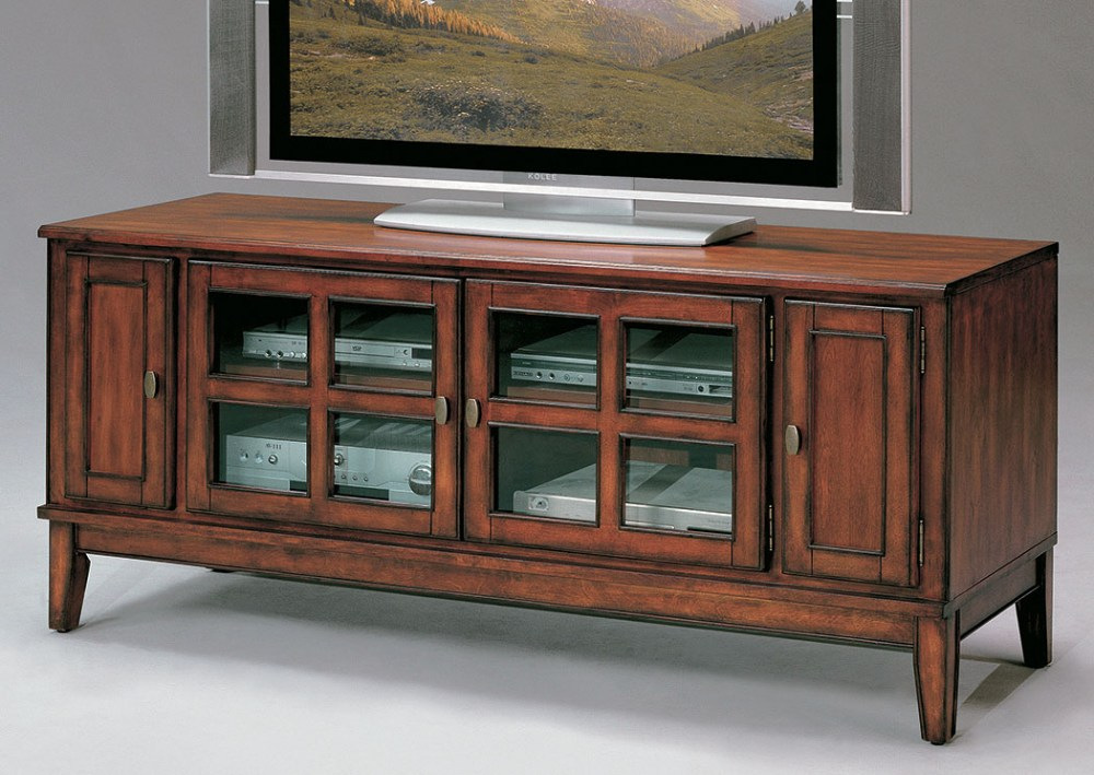 Tv Stands American Furniture Warehouse