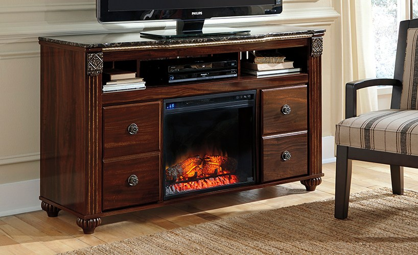 Tv Stands American Furniture