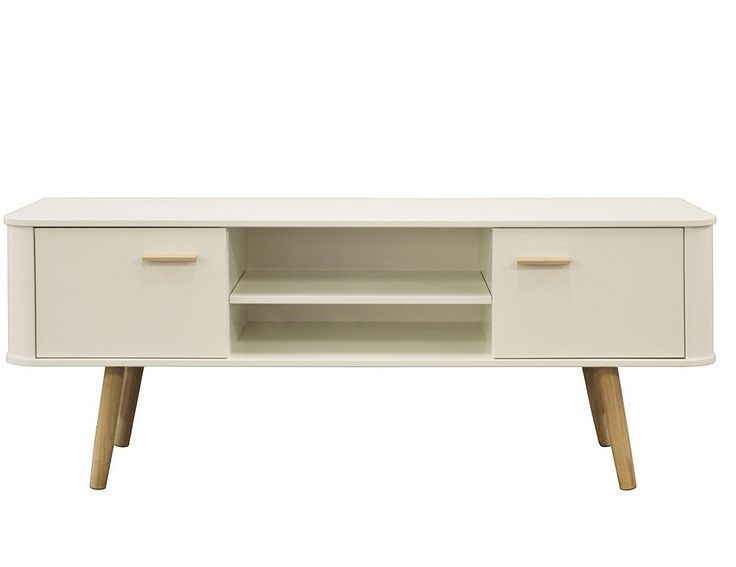 Tv Stands And Cabinets Uk