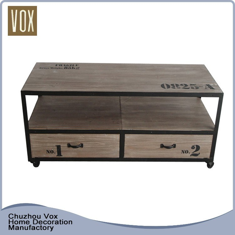 Tv Stands Antique Style