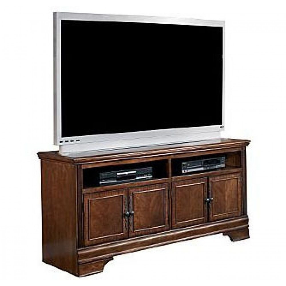 Tv Stands At Ashley Furniture