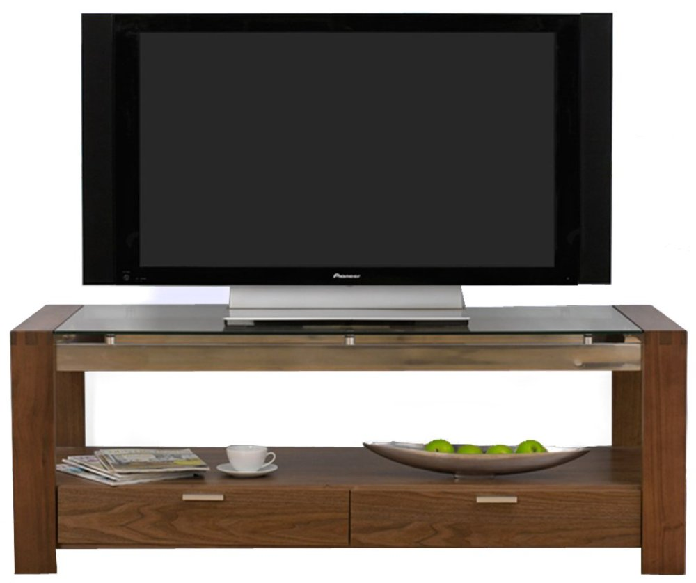 Tv Stands At Best Buy