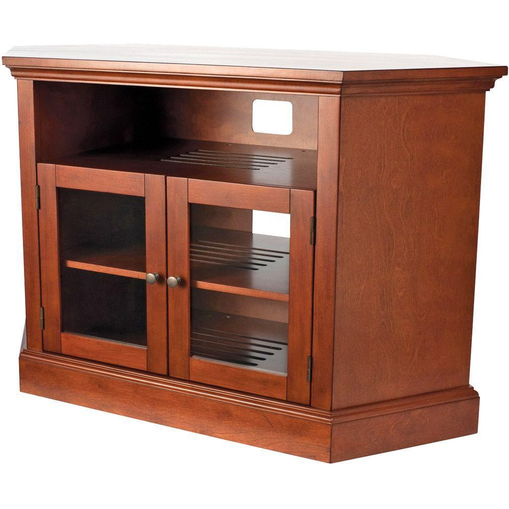 Tv Stands At Home Depot