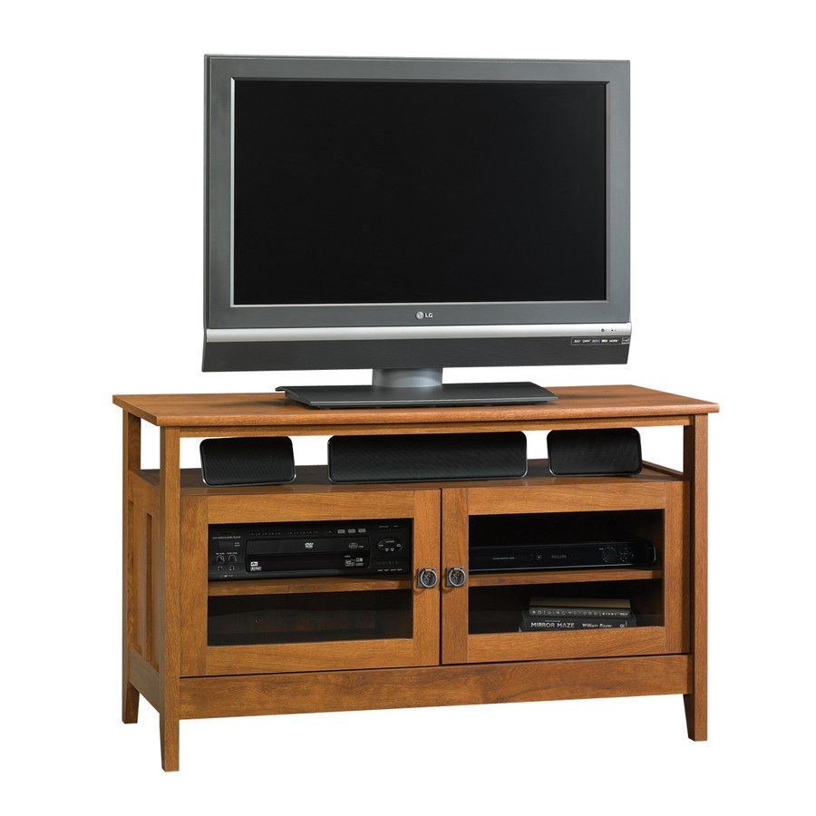 Tv Stands At Kmart