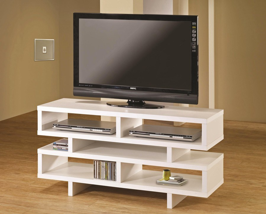 Tv Stands Bedroom