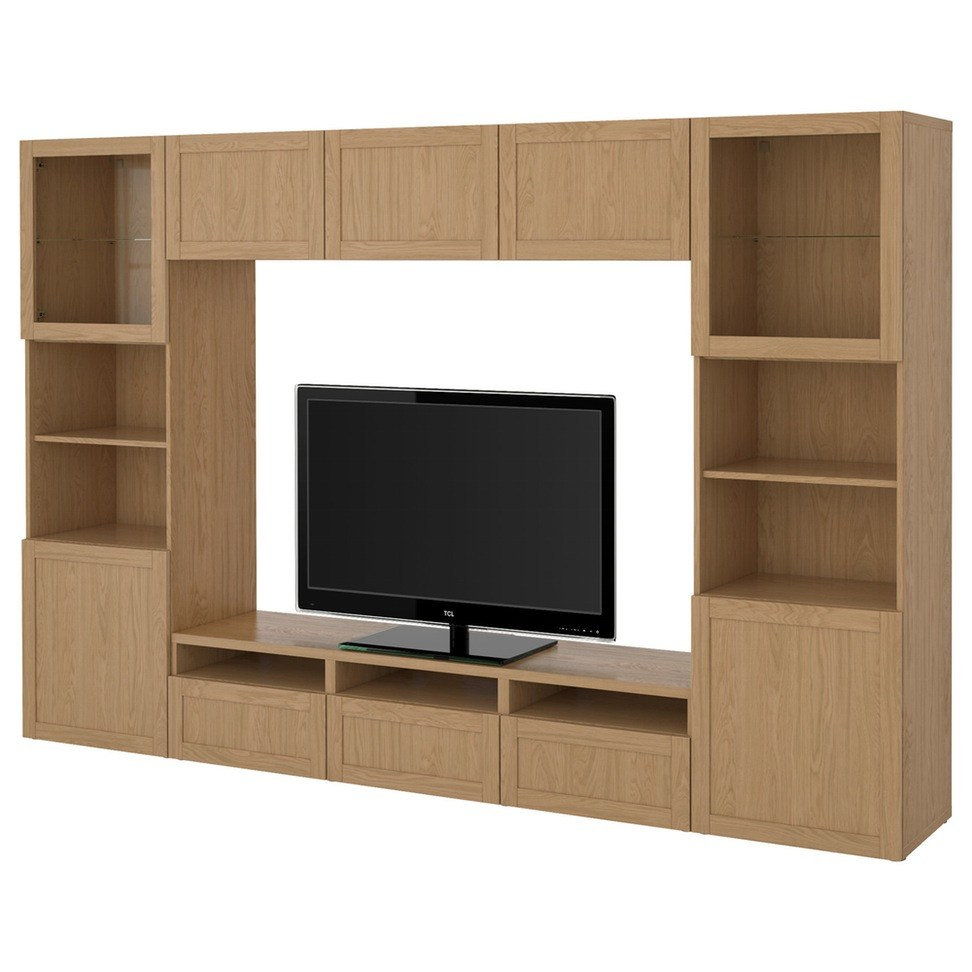 Tv Stands Cabinets Best Buy