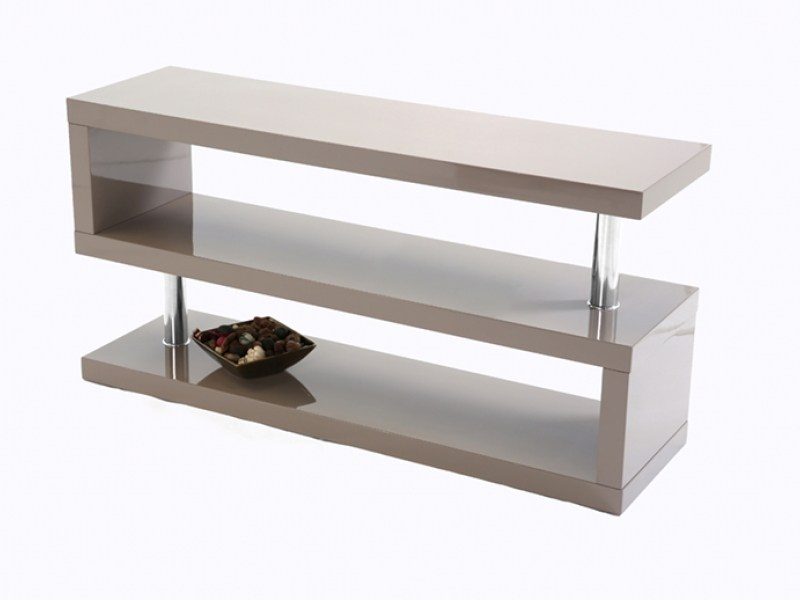 Tv Stands Cheap Uk