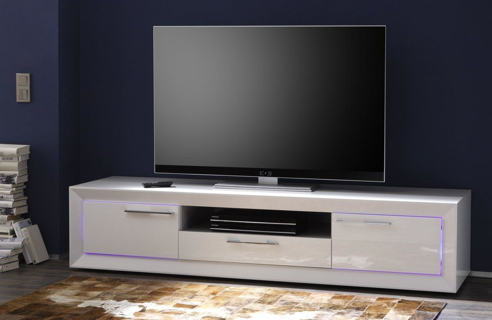 Tv Stands Contemporary Modern