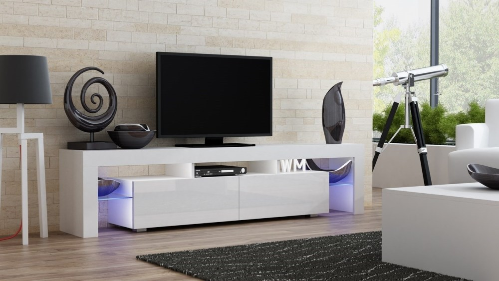 Tv Stands Contemporary