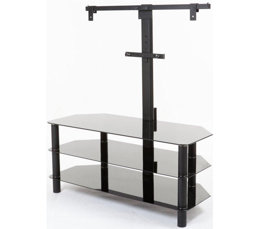 Tv Stands Deals