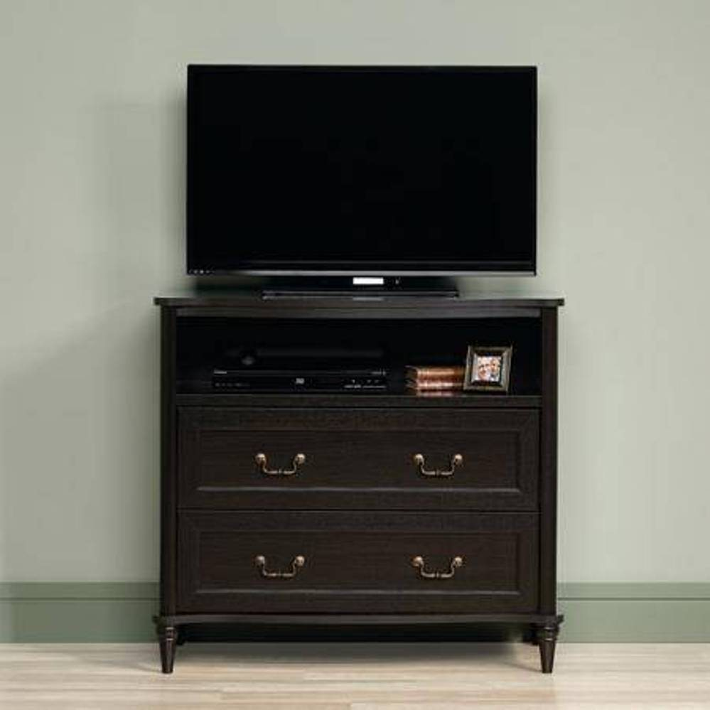 Tv Stands Espresso