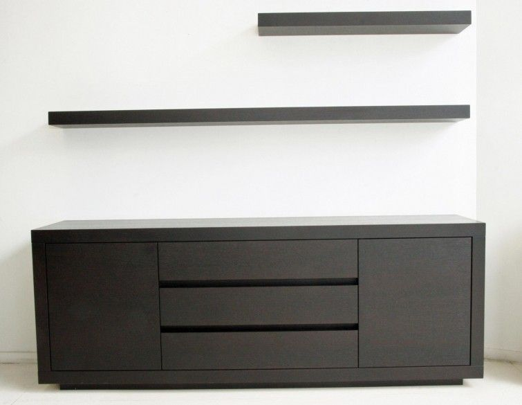 Tv Stands For 32 Inch Tv
