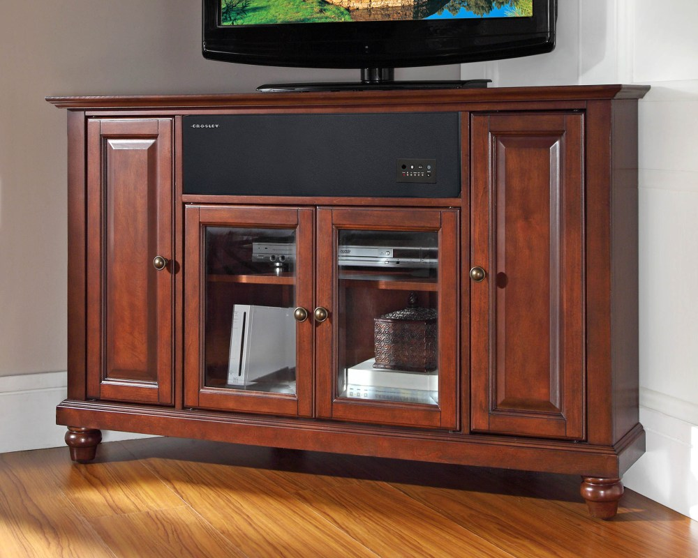 Tv Stands For 42 Inch Tv