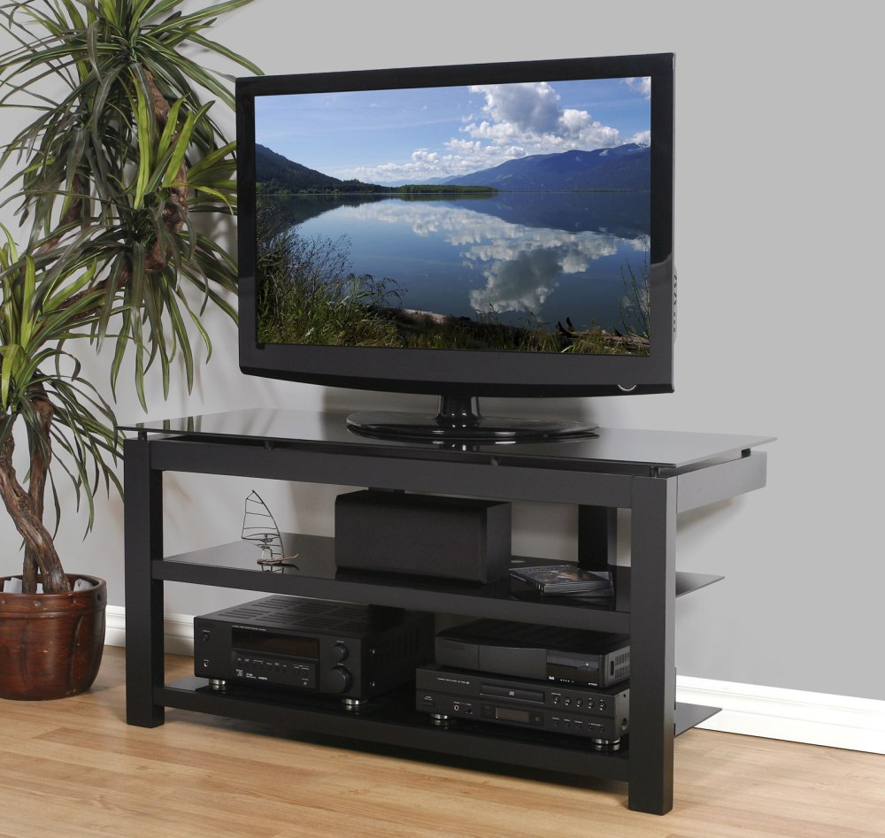 Tv Stands For 50 Inch Tv