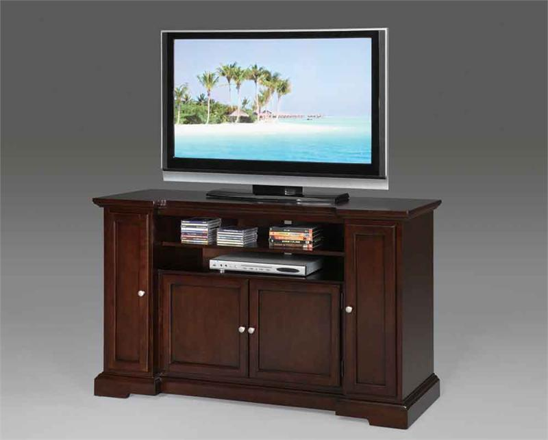 Tv Stands For 55 Tv