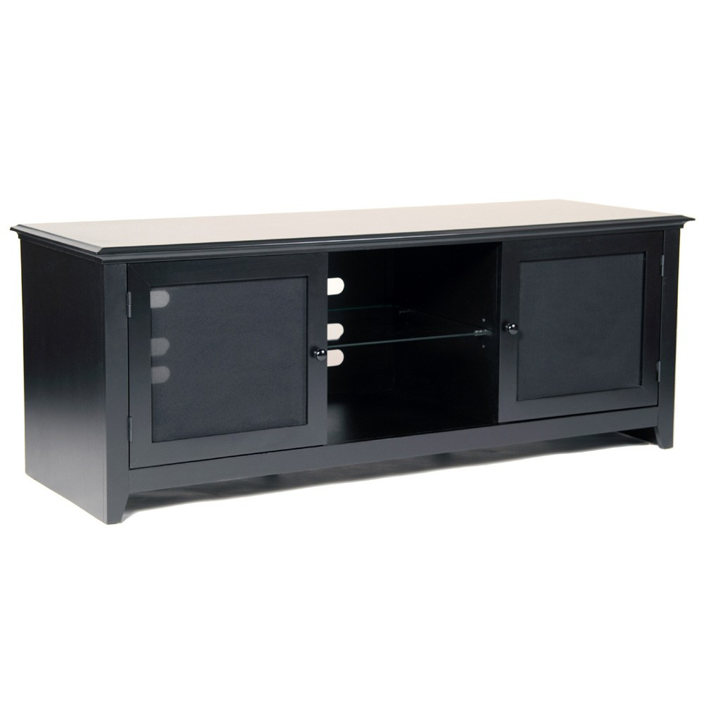 Tv Stands For 65 Tv