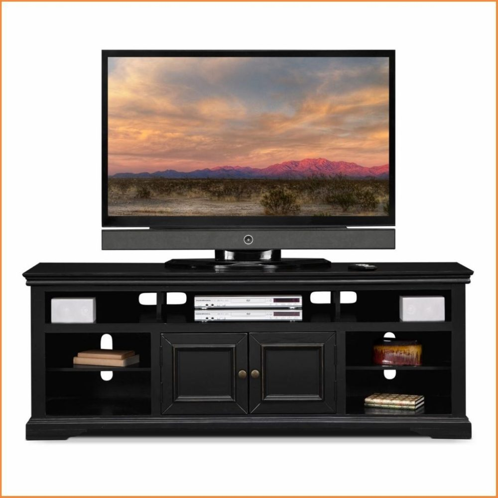 Tv Stands For 70 Inch Flat Screen
