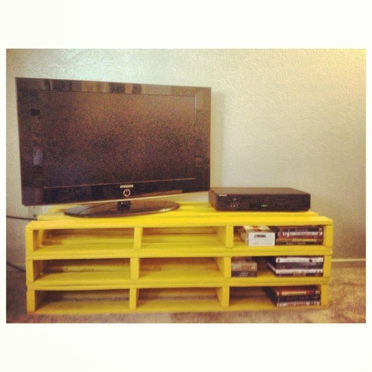 Tv Stands For Cheap