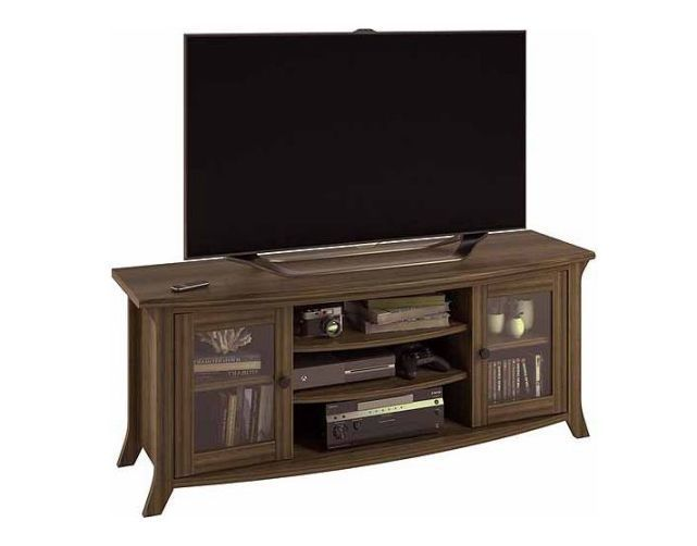Tv Stands For Flat Screens 60 Inch