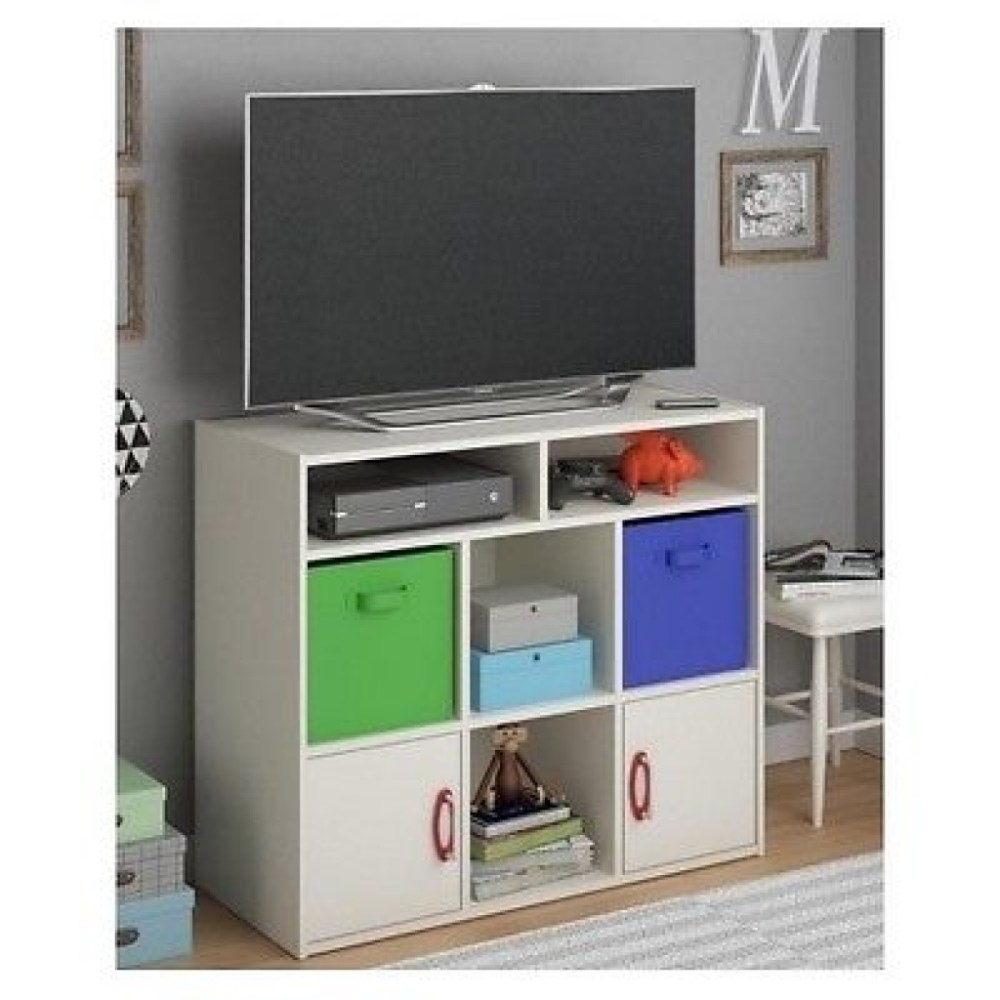 Tv Stands For Kids Rooms