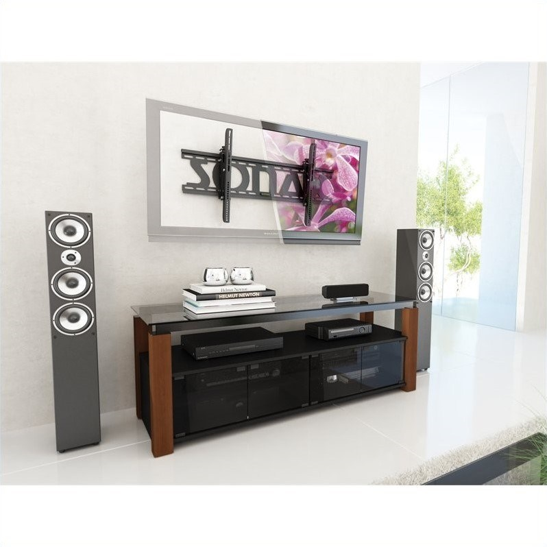 Tv Stands For Wall Mounted Tvs