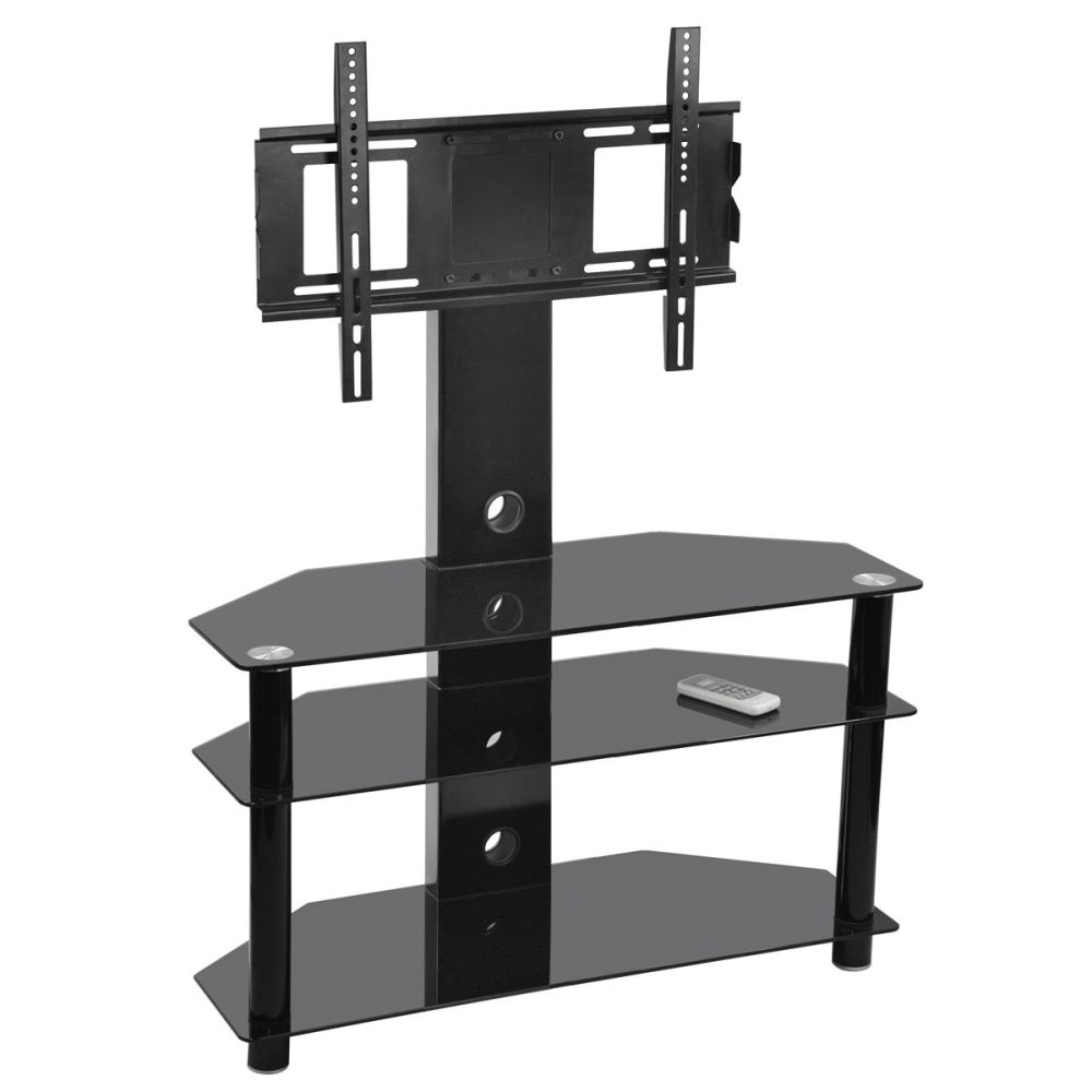 Tv Stands Glass