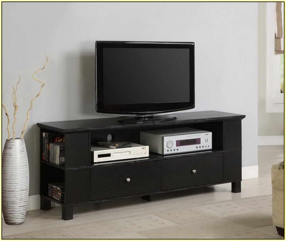 Tv Stands Ikea