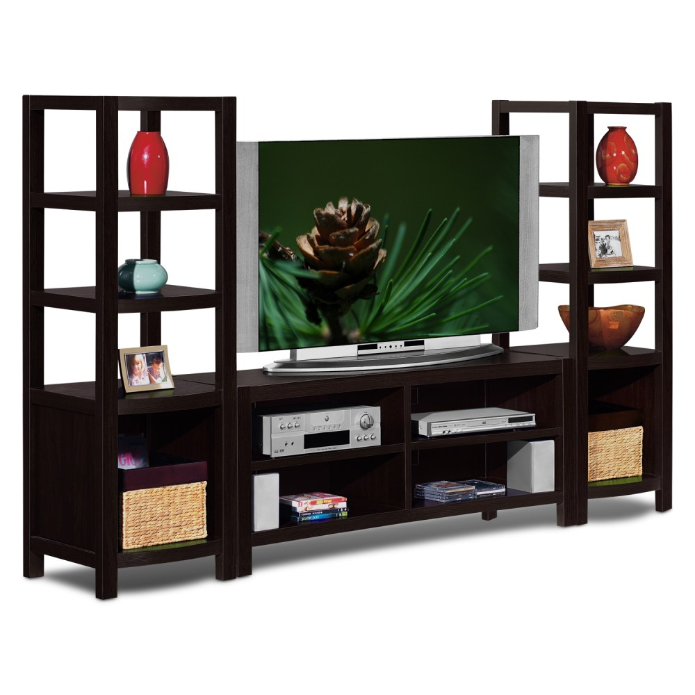 Tv Stands Images